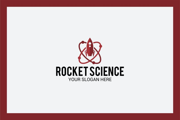 Thumbnail for Rocket Science