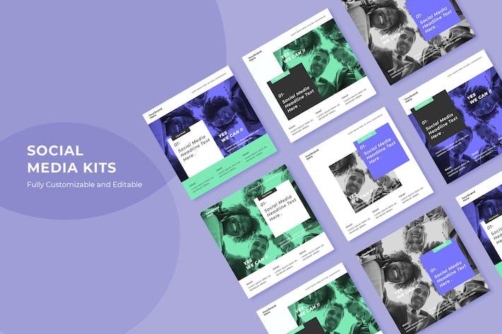 Thumbnail for SRTP - Social Media Kit.62