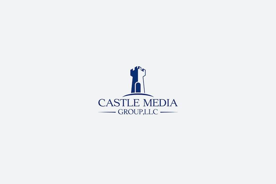 CASTLE MEDIA