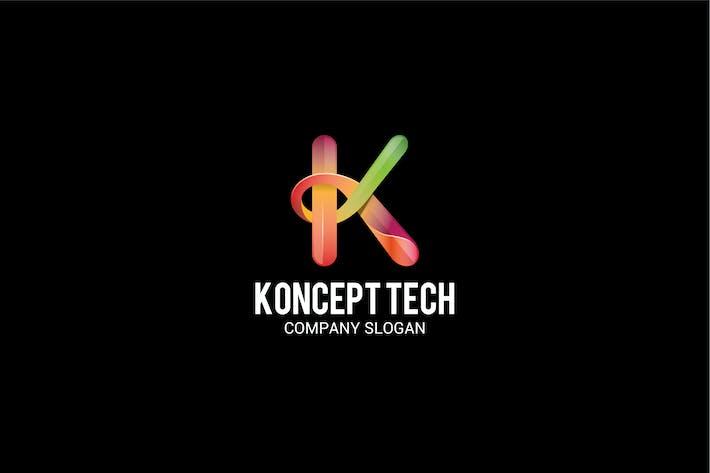 Thumbnail for Koncept tech