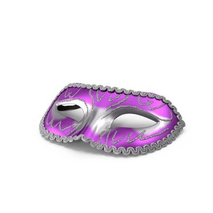 Festival Mask