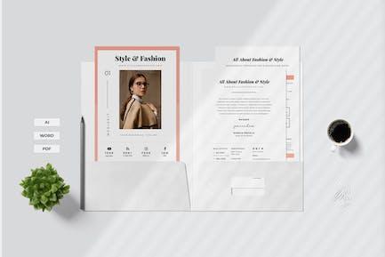 Media Kit Partnership Proposal 02