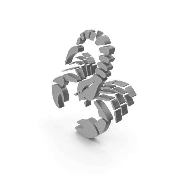 Thumbnail for Scorpio Sign