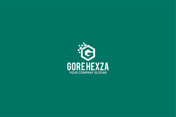 Cover Image For Gore hexza