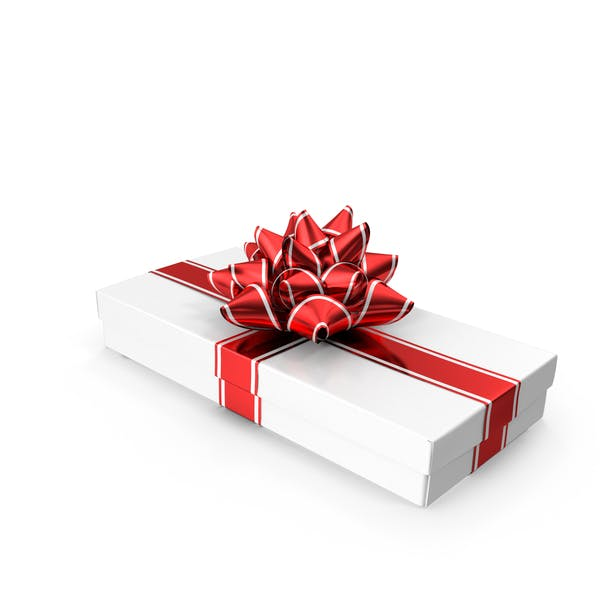 Cover Image for Christmas Present