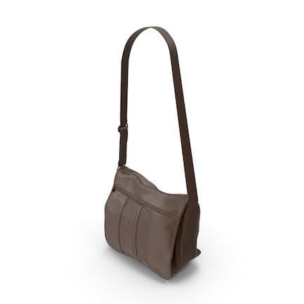 Herren-Tasche