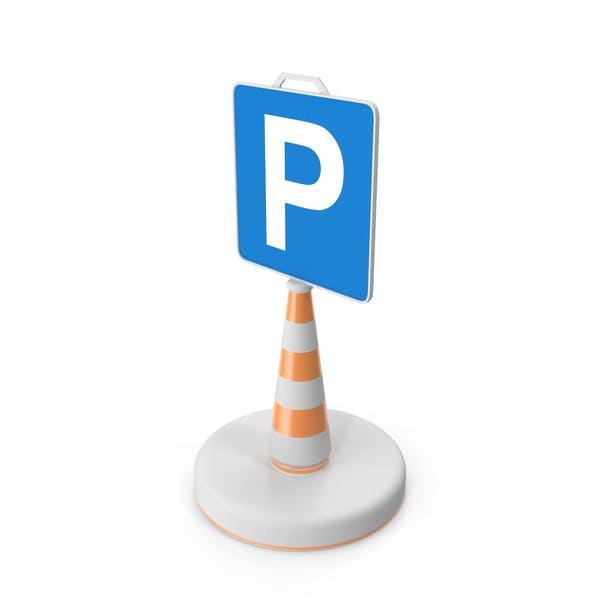 Pontoon Sign