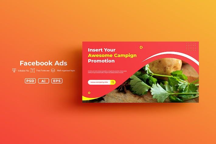 Thumbnail for ADL Facebook Ads.v40