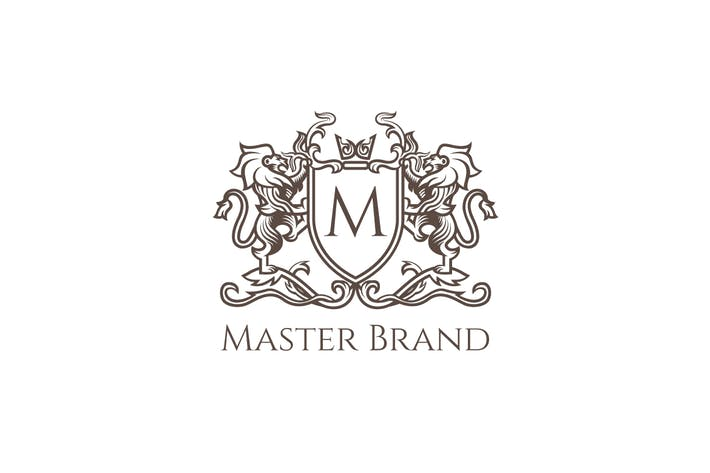Thumbnail for Master Brand Logo