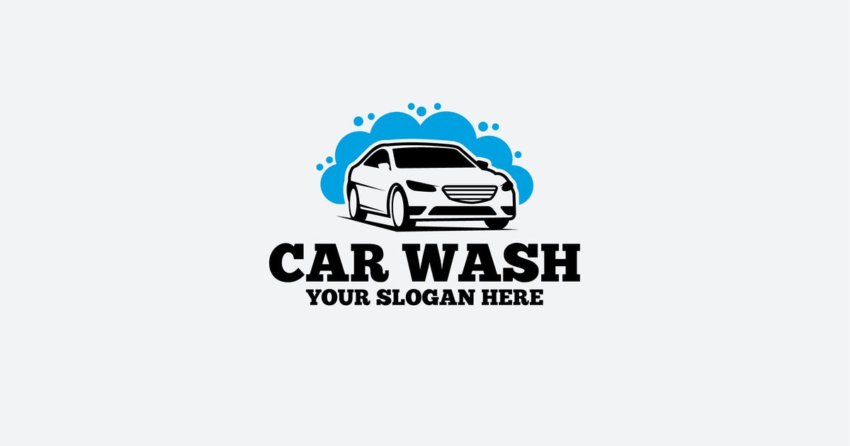 Download CAR WASH2 by shazidesigns