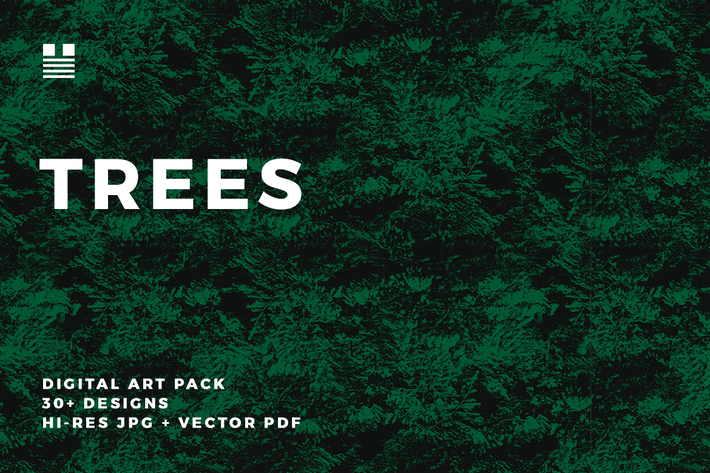 Thumbnail for Trees