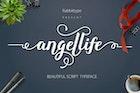 ANGELLIFE