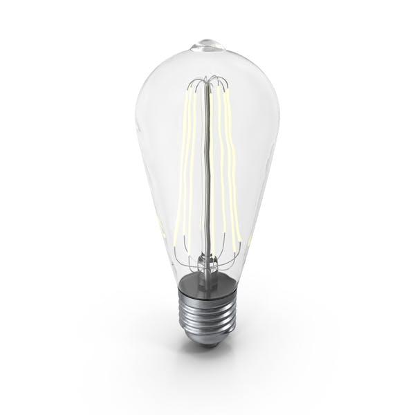 Лампа лампы