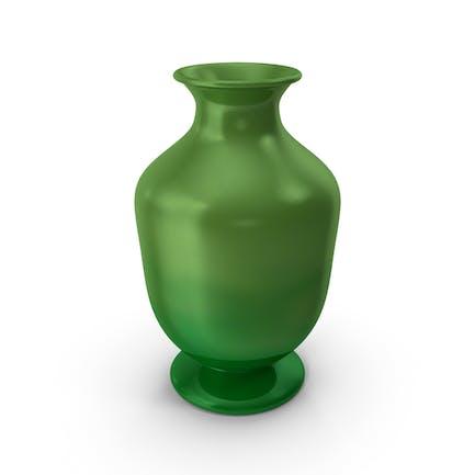 Decorative Vase Flower Pot