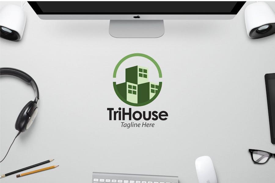 TriHouse