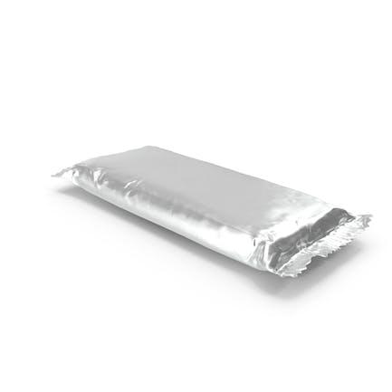 Big Foil Chocolate Bar