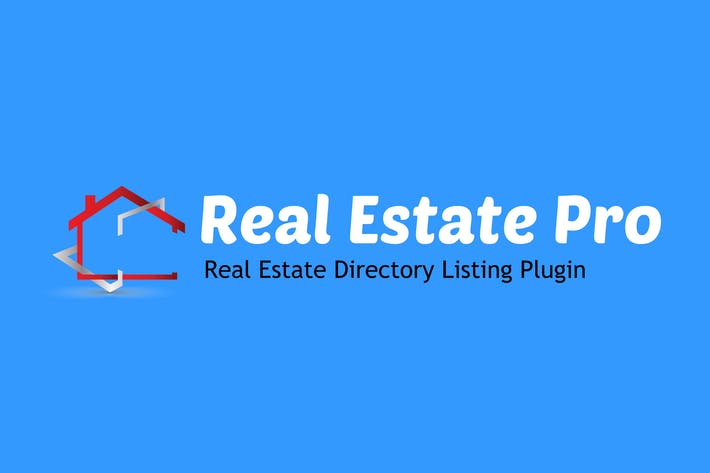 Thumbnail for Real Estate Pro