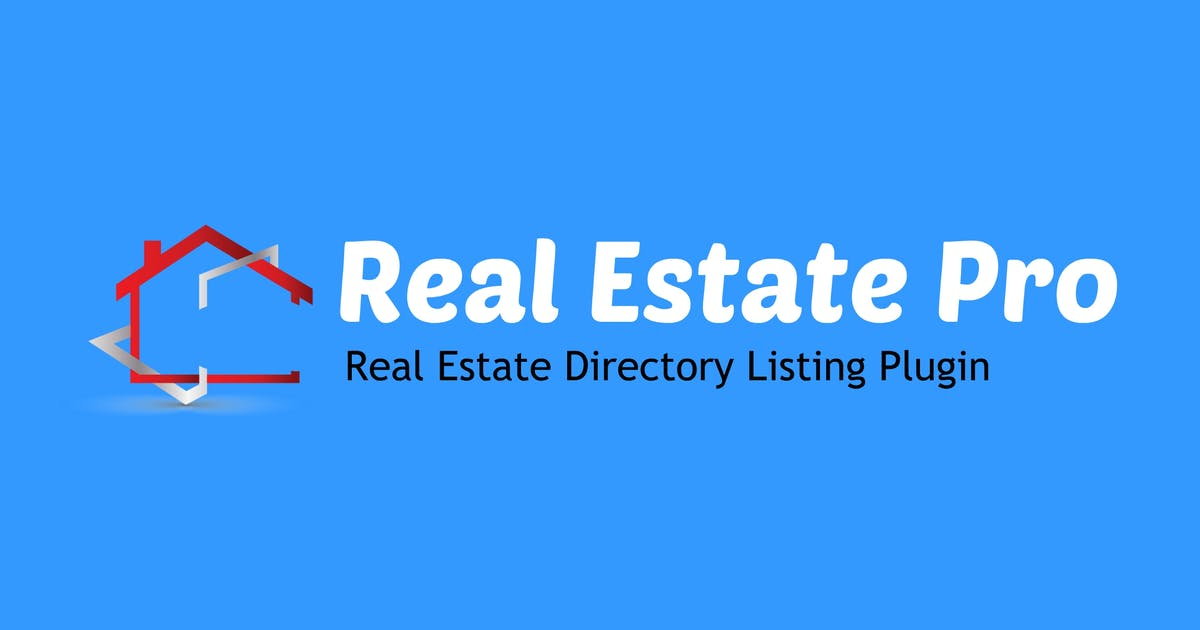 Download Real Estate Pro by e-plugins