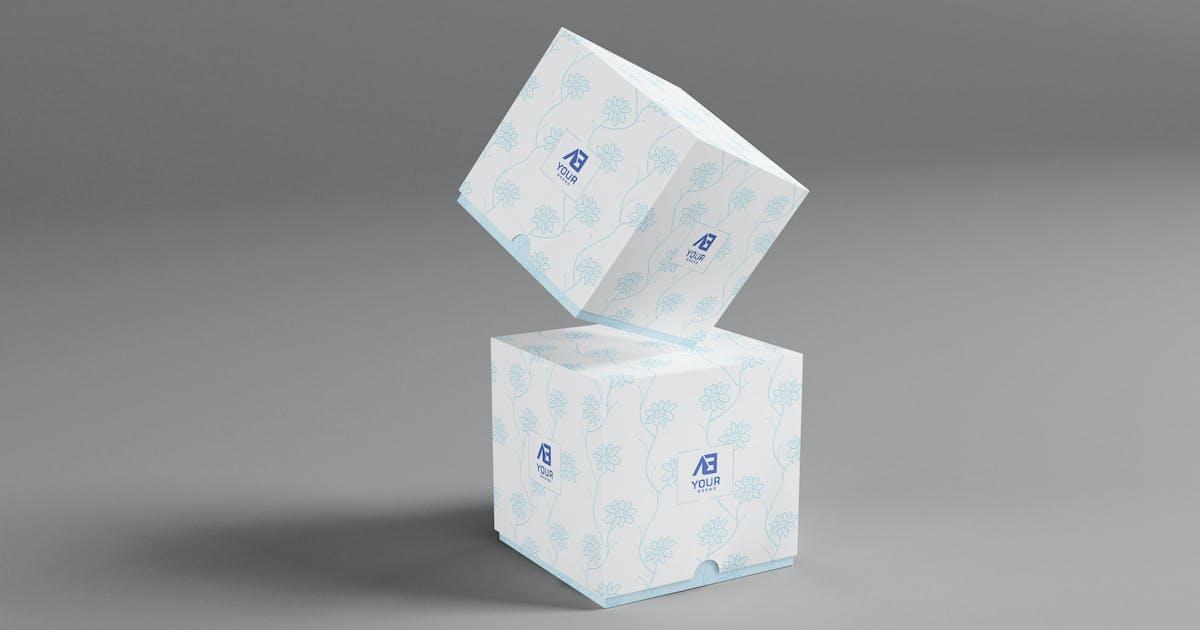 Download Packaging Mock-ups 45 by Wutip