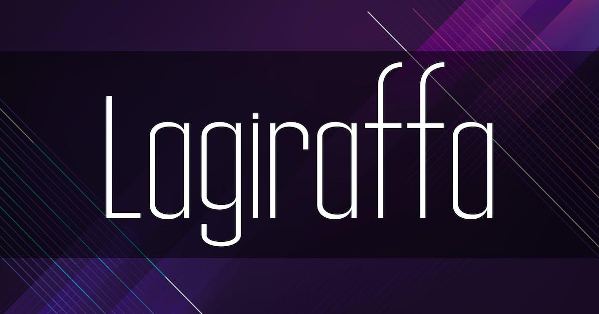 Download Lagiraffa by AB-Designer