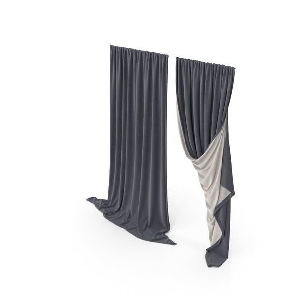 Vorhang