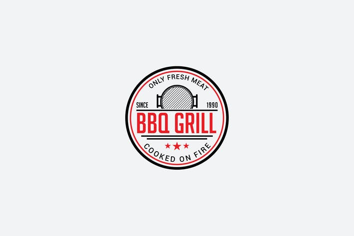 Thumbnail for bbq grill