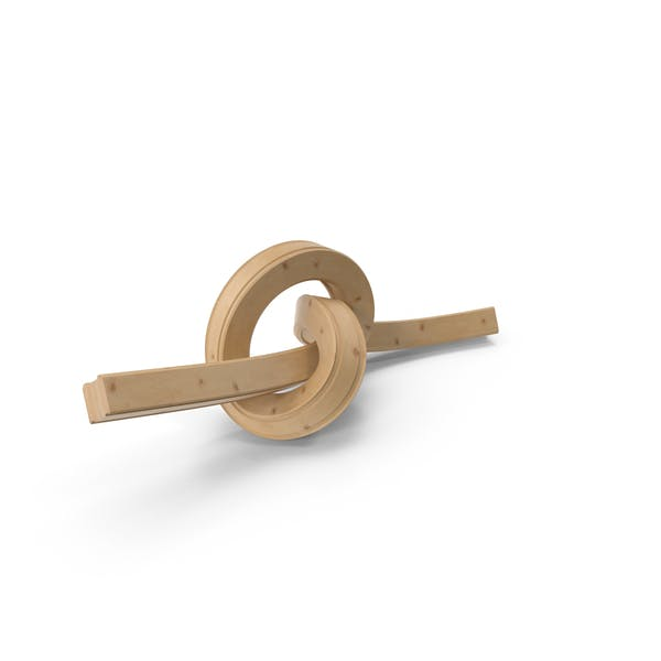 Timber Wooden Knot