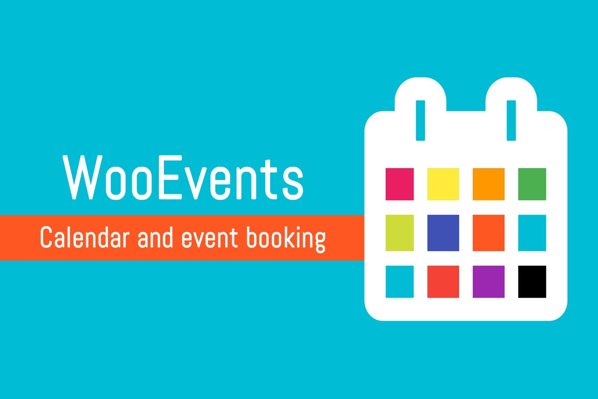 Download WooEvents - Calendar and Event Booking by Ex-Themes by Unknow