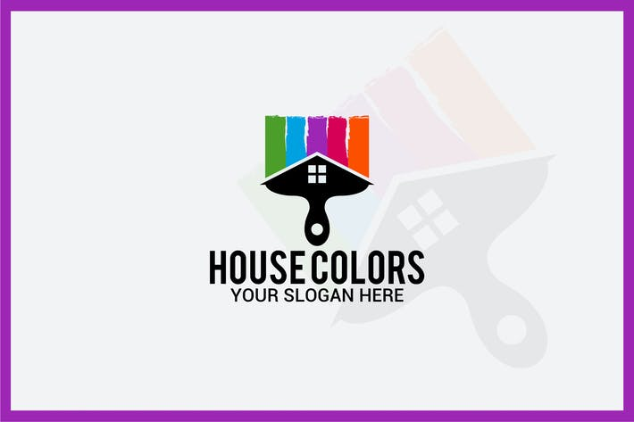 Thumbnail for house colors