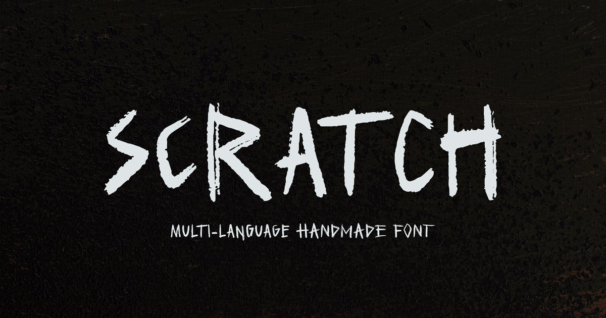 Download Scratch by thinkmake
