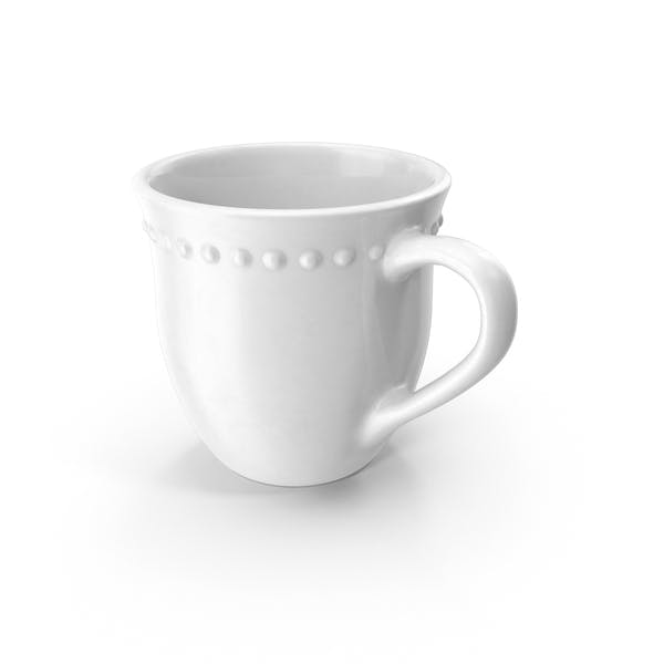 Classical Mug