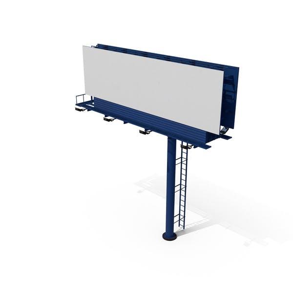 Billboard Set