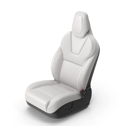 Сиденье для автокресла