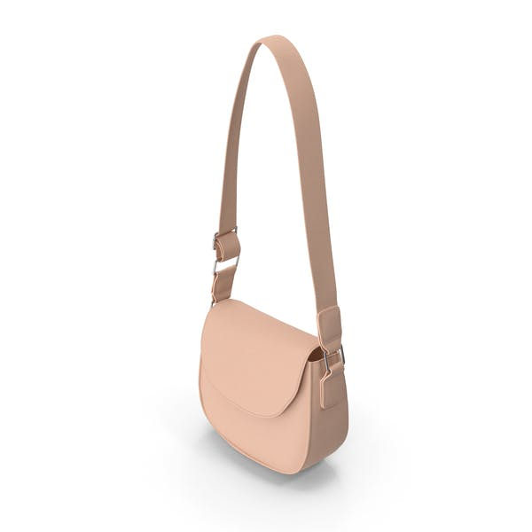 Thumbnail for Bolso Mujer Beige