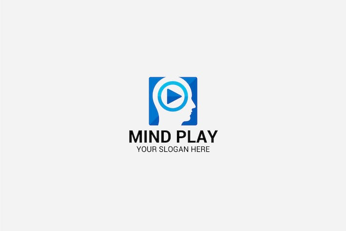 Thumbnail for MIND PLAY