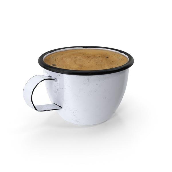 Thumbnail for Coffee Mug
