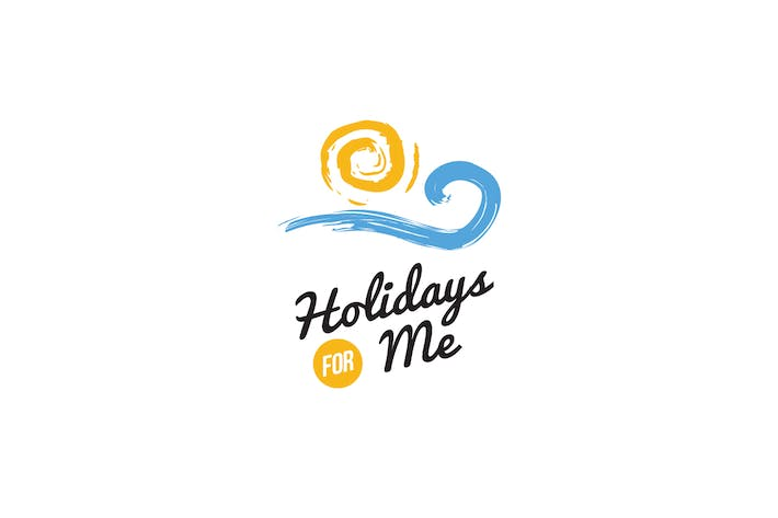 Holiday for Me