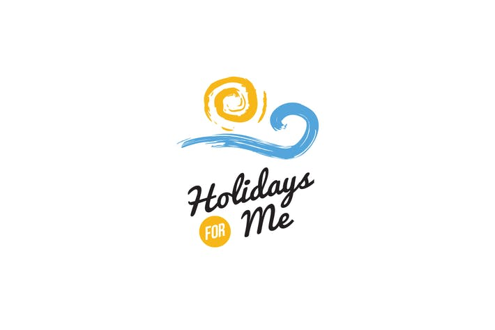 Vacances pour moi