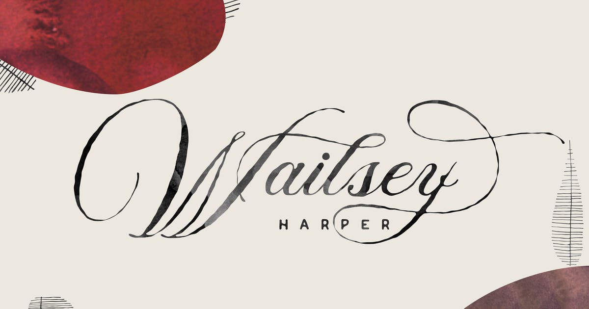 Download Miss Wailsey by swistblnk