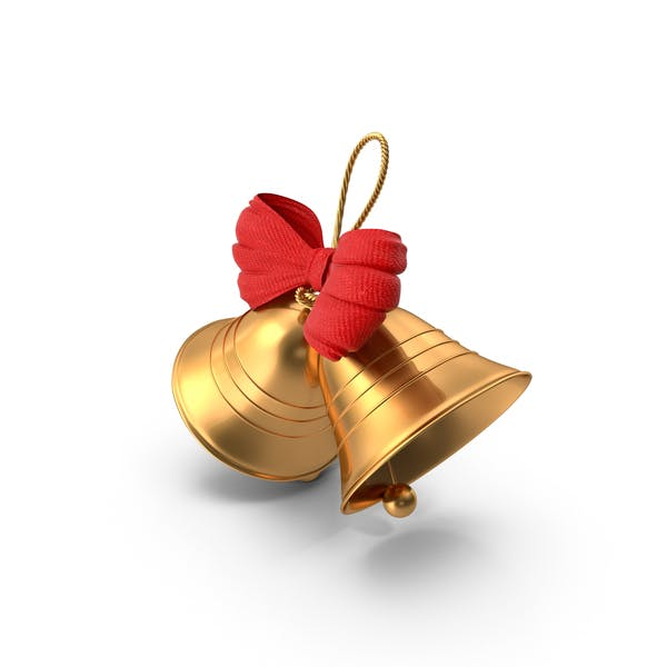 Thumbnail for Christmas Bells