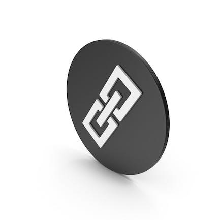Link/Ketten-Symbol