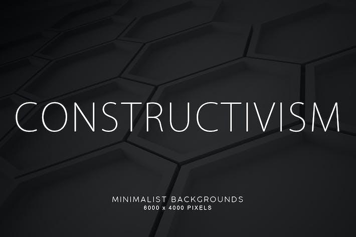 Thumbnail for Konstruktivismus Hintergründe 2