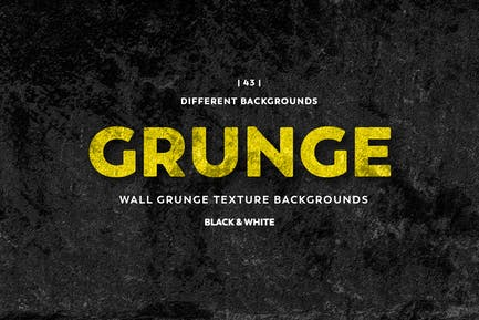 Wall Grunge Texture Backgrounds