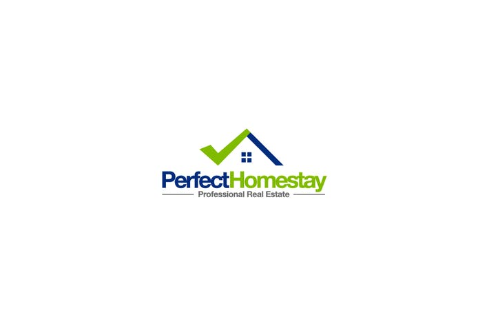 Thumbnail for Perfect Homestay