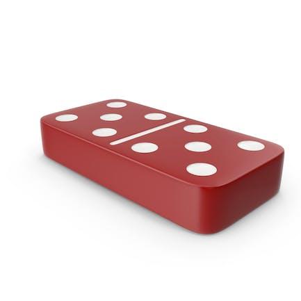 Double-Five Domino