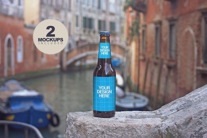 Thumbnail for Venetian Canal Cruise Duo