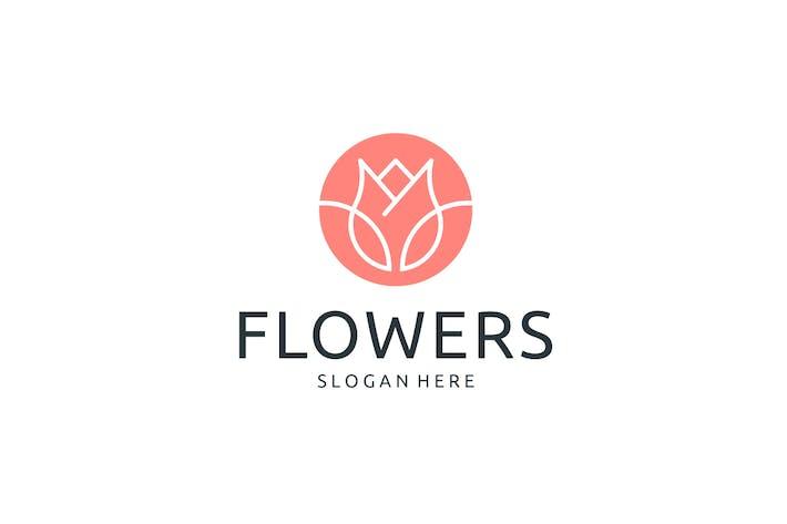 Thumbnail for Blumen Logo