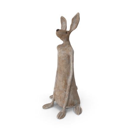 Kaninchen-S