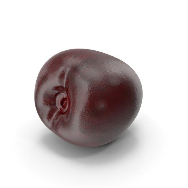 Thumbnail for Cherry Fruit