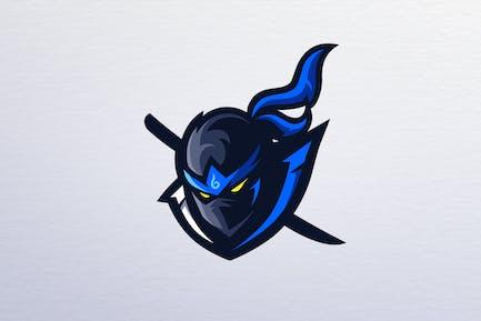 Blauer Stealth